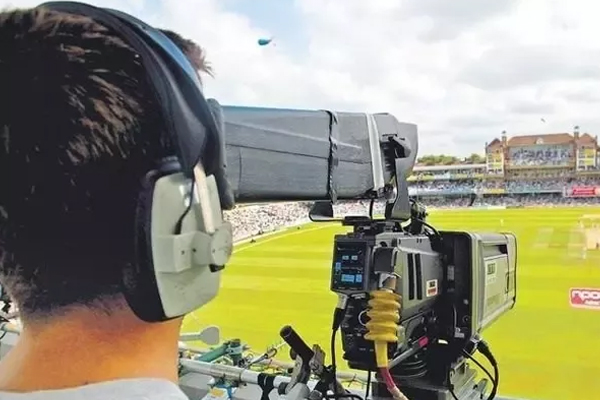 30 CAMERAS IN FULL HIGH DEFINITION